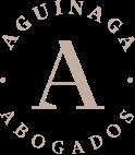 Aguinaga Abogados